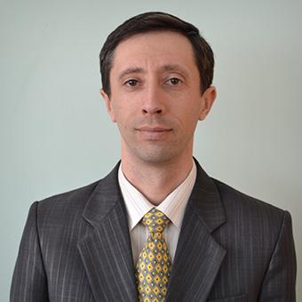 Лижичка Богдан Михайлович